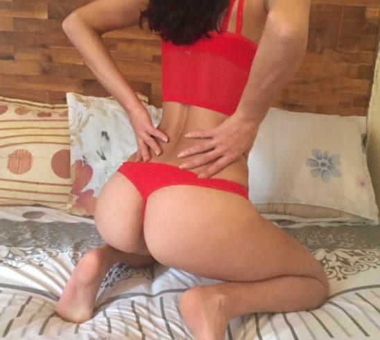 6998398473 Είμαι μια όμορφη Ελληνίδα 24 ετών, έχω σέξι κορμί με όρεξη και πολύ όμορφο πρόσωπο. - Εικόνα2
