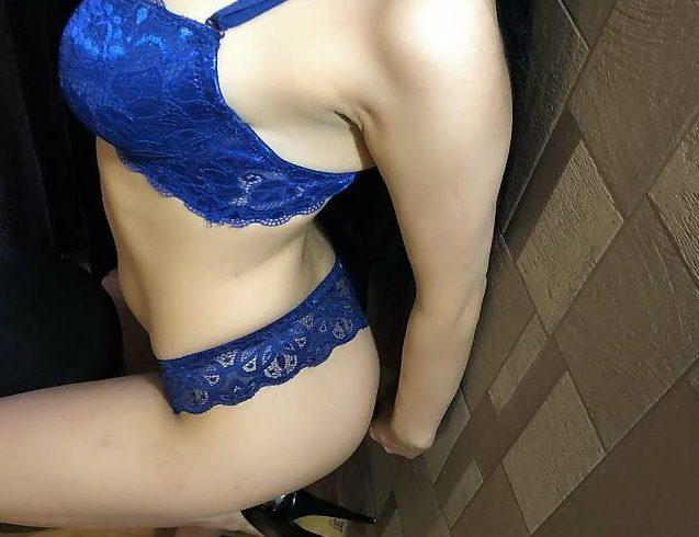 Σέξι Μωρό κάνει τα πάντα.............Σε περιμένω στο  6949458711 - Εικόνα5
