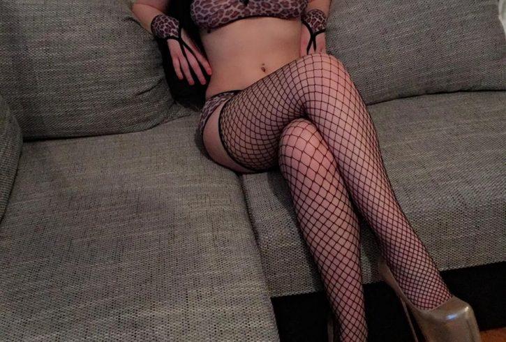 6970733887 Μπορώ να σε συνοδεύσω στο κρεβάτι σου για γλυκό σεξ όπως Μόνο Εγώ ξέρω να κάνω - Εικόνα4