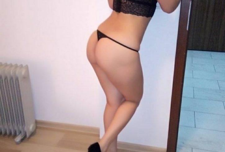 Mε εμπειρία στην τέχνη του σεξ σε περιμένω να με γνωρίσεις. Φουλ πρόγραμμα για όλα τα γούστα (Πηγαίνω και με ζευγάρια) !! - Εικόνα3