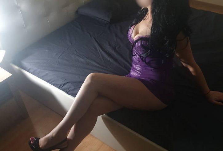 Μαρίνα σέξι Call girl ξέρω ακριβώς τι χρειάζεται να κάνω για να ικανοποιήσω έναν άνδρα - Εικόνα3