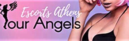 Yourangels-500x146