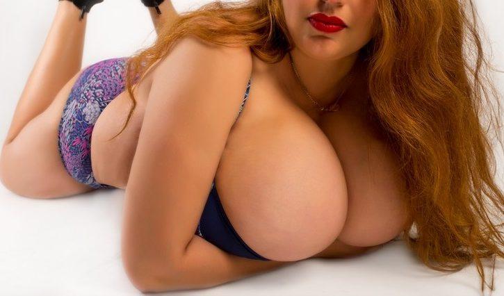 sexy βυζάρες - Εικόνα2