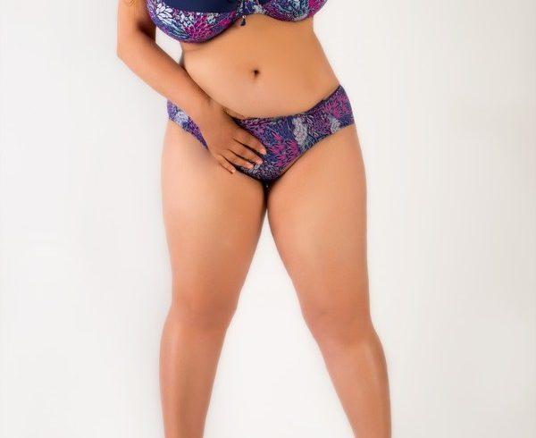 sexy βυζάρες - Εικόνα5