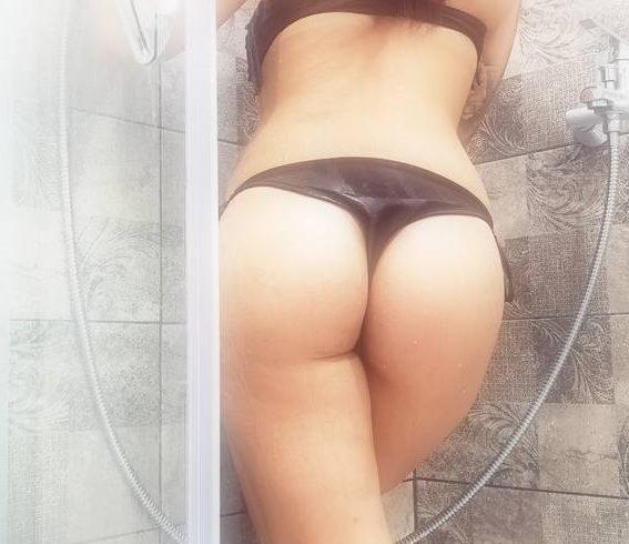 Πάολα. είμαι συνοδός υψηλού επιπέδου με εμπειρία στην τέχνη του σεξ έχοντας εργασθεί σε γραφεία στην Ελλάδα και την Ιταλία. - Εικόνα2