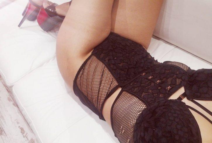 Πάολα. είμαι συνοδός υψηλού επιπέδου με εμπειρία στην τέχνη του σεξ έχοντας εργασθεί σε γραφεία στην Ελλάδα και την Ιταλία. - Εικόνα5