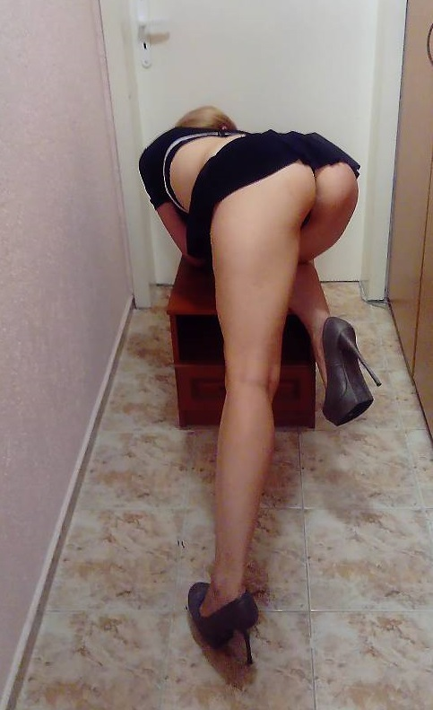 Jessy 24-year-old Indipended Callgirl