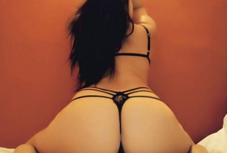 Έχω ευχάριστη προσωπικότητα, κάνω σεξ με άντρες και ανοιχτόμυαλα ζευγάρια (μου αρέσουν και οι γυναίκες). - Εικόνα4