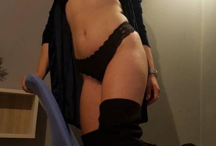 Είμαι Ανωμαλιάρα γυναίκα 25 ετών με όρεξη για άντρες που ξέρουν τι θέλουν από μια Ελεύθερη Γυναίκα - Εικόνα6