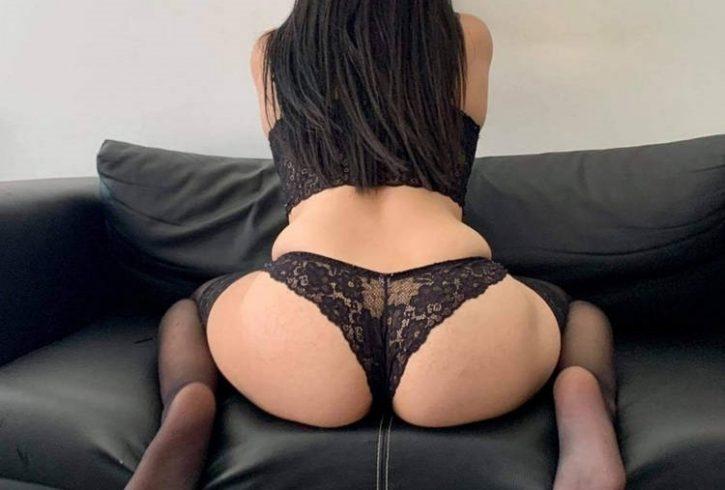 Είμαι 25χρονη Συνοδός που δουλεύω στην Αθήνα και Πειραιά με δωράκι 80€ για μια ώρα άφθονο σεξ. - Εικόνα1