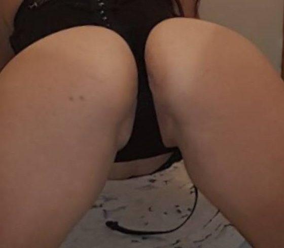 Δουλεύω μόνη μου σε hotel ή στο χώρο σου για ξεχωριστό σεξ που ΜΟΝΟ ΕΓΩ ξέρω να κάνω. 6996664152 - Εικόνα5