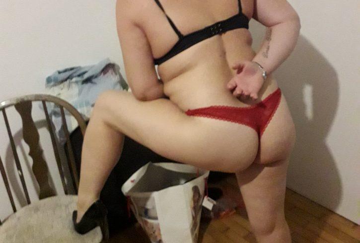 Όλα τα Σέξι - Kinky παιχνίδια που μπορείς να φανταστείς, Στο χώρο μου - Εικόνα5