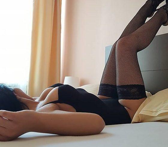 Σε συνοδεύω σε ξενοδοχείο ή έρχομαι στο χώρο σου. Πηγαίνω και με ζευγάρια μου αρέσουν και οι γυναίκες. - Εικόνα7