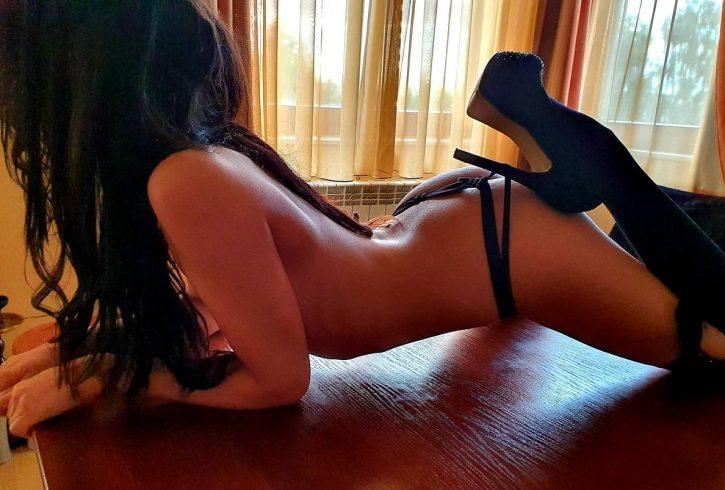 Με ένα τηλεφώνημα μπορώ να έρθω στο χώρο σου ή σε ξενοδοχείο - Εικόνα4
