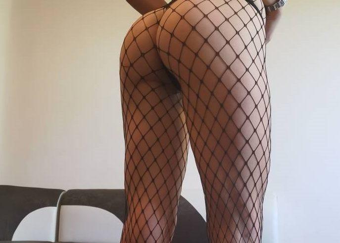 Συνοδός, πολύ καυλιάρα, σέξι γυναίκα γεμάτη όρεξη για παιχνίδια. - Εικόνα6
