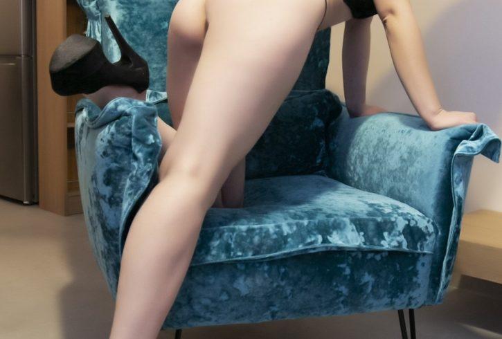 Escort woman without agencies Vaso - - Εικόνα1
