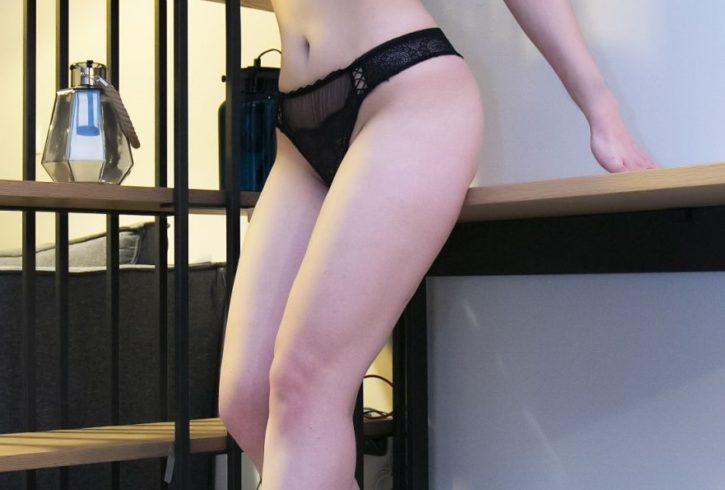 Escort woman without agencies Vaso - - Εικόνα4
