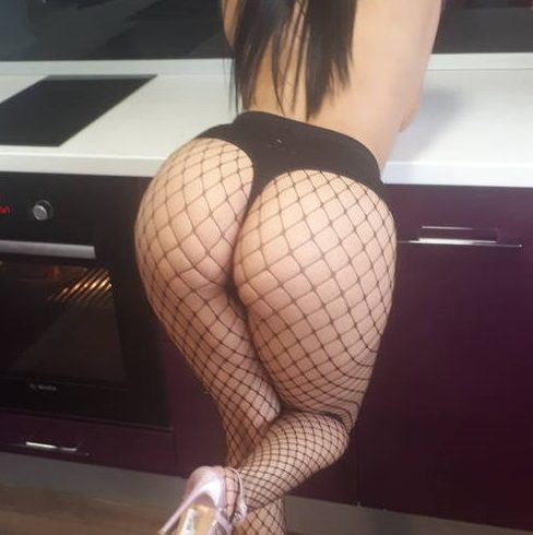 6980758968 Andriana Meet Gentle Men and horny couples at their place or in a hotel. - Εικόνα5