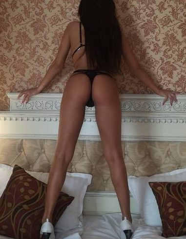 ΚΑΝΩ ΣΕΞ ΥΨΗΛΟΥ ΕΠΙΠΕΔΟΥ με ευγενικούς και διακριτικούς άνδρες σε ξενοδοχεία στην Αθήνα και Πειραιά. - Εικόνα6