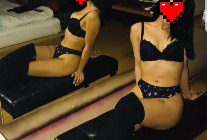 Είμαι συνοδός υψηλού επιπέδου με εμπειρία στην τέχνη του σεξ. - Εικόνα2