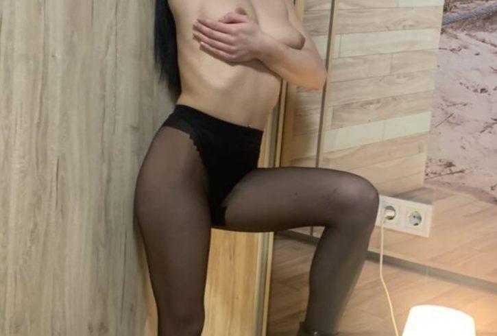 Θα έχεις στο κρεβάτι σου μια γυναίκα που ξέρει να προσφέρει Υπηρεσίες Απόλαυσης σε Ευγενικούς Άντρες που ζητούν το κάτι άλλο - Εικόνα2