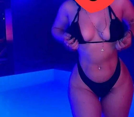 άφθονο σεξ με δωράκι 80€. - Εικόνα4