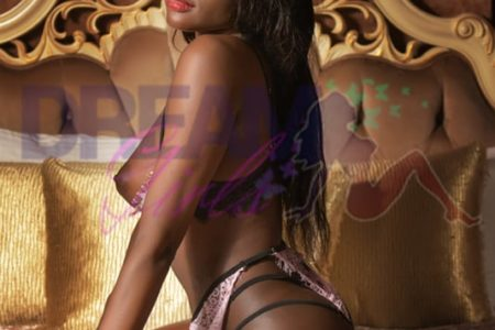 Adrianna-Diamond-Ebony-Escort-Athens