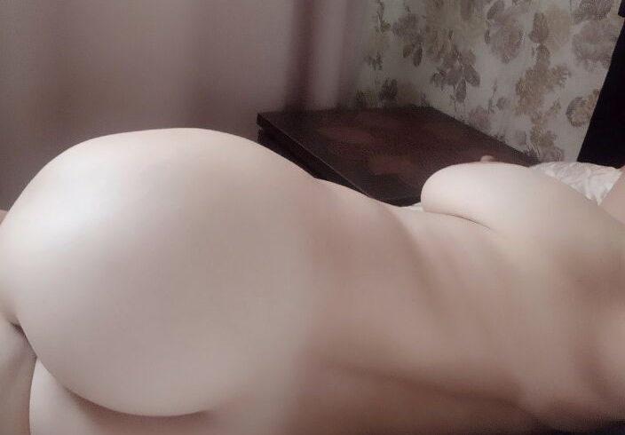 Αν θέλεις να χορτάσεις σεξ να με καλέσεις. - Εικόνα1