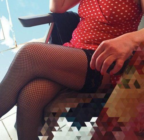 Έλενα ώριμη γυναίκα αισθησιακή,, ερωτική,, έμπειρη,, ΣΤΟ ΧΩΡΟ ΜΟΥ - Εικόνα6