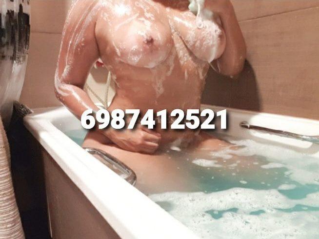 Γεια σας! Είμαι η Μαρία ζουμερή μελαχρινή Ελληνίδα 24 χρονών. 6988537057 - Εικόνα3