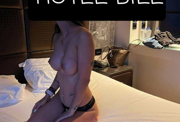 Το τηλέφωνό μου το σηκώνω εγώ και μπορώ να έρθω στο χώρο σου ή σε ξενοδοχείο. 6987120491 - Εικόνα1