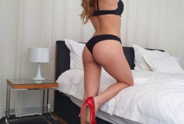 Γυναίκα για όλα στο σεξ. Όπως μπορείτε να δείτε και στις φωτογραφίες διαθέτω χορταστικό κορμί με καμπύλες. - Εικόνα3