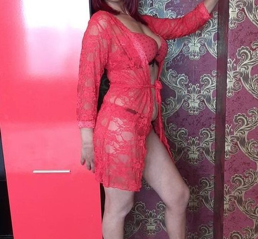 Vicky Moldavian 30 year old sex bomb escort. - Εικόνα3