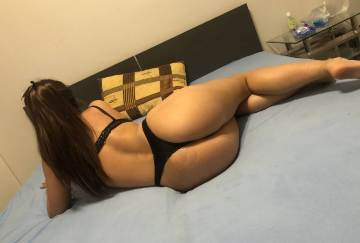 💗  My name is Sophia and I am an independent escort. - Εικόνα2