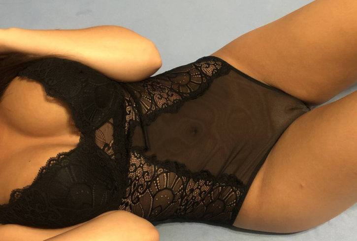 💗  My name is Sophia and I am an independent escort. - Εικόνα5
