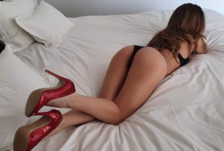 Γυναίκα για όλα στο σεξ. Όπως μπορείτε να δείτε και στις φωτογραφίες διαθέτω χορταστικό κορμί με καμπύλες. - Εικόνα7