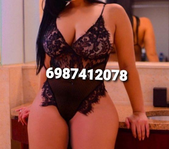 Αν θέλεις να χορτάσεις σεξ να με καλέσεις. 6988531581 - Εικόνα1