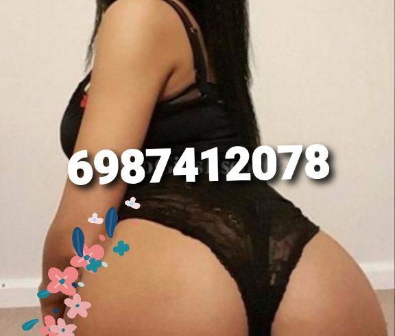 Αν θέλεις να χορτάσεις σεξ να με καλέσεις. 6988531581 - Εικόνα3