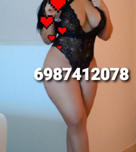 Αν θέλεις να χορτάσεις σεξ να με καλέσεις. 6988531581 - Εικόνα4