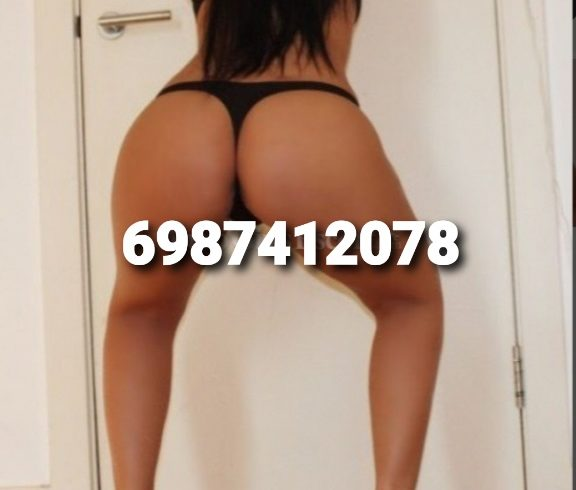 Αν θέλεις να χορτάσεις σεξ να με καλέσεις. 6988531581 - Εικόνα5