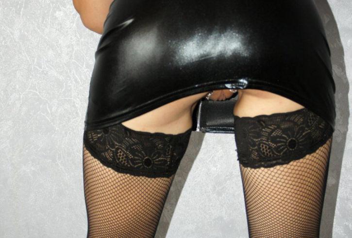 Kinky Roxy - Εικόνα2