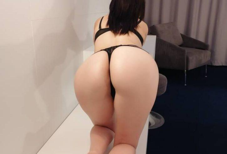 Σέξι μικρούλα παιχνιδιάρα σε περιμένω για ραντεβού εκεί που θα με καλέσεις. - Εικόνα2