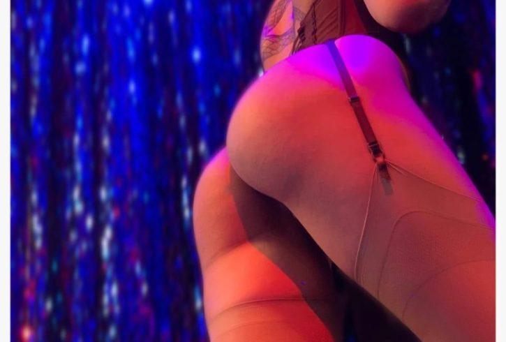 Πρόγραμμα: ερωτικό μασάζ, μασάζ σώμα με σώμα, στοματικό χωρίς...., 69, ζευγάρια κλπ .... - Εικόνα1