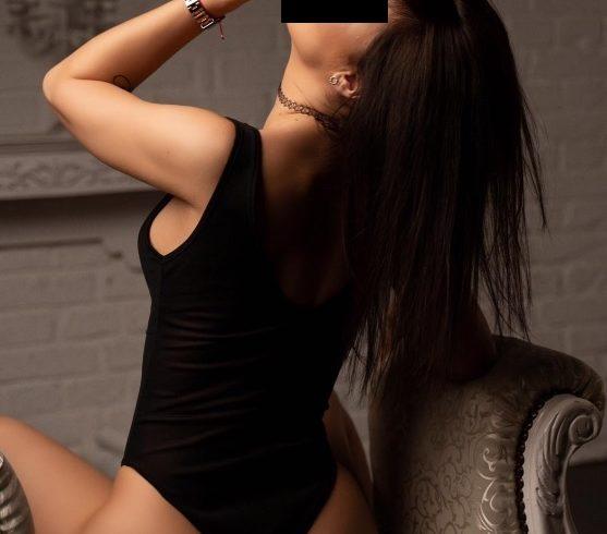 Ελληνίδα με πολύ σέξι κορμάκι  και διάθεση για πολλά  παιχνίδια στο κρεβάτι.  Είμαι ότι ονειρεύεσαι !!  6987326753 - Εικόνα2