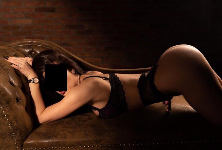 Ελληνίδα με πολύ σέξι κορμάκι  και διάθεση για πολλά  παιχνίδια στο κρεβάτι.  Είμαι ότι ονειρεύεσαι !!  6987326753 - Εικόνα3