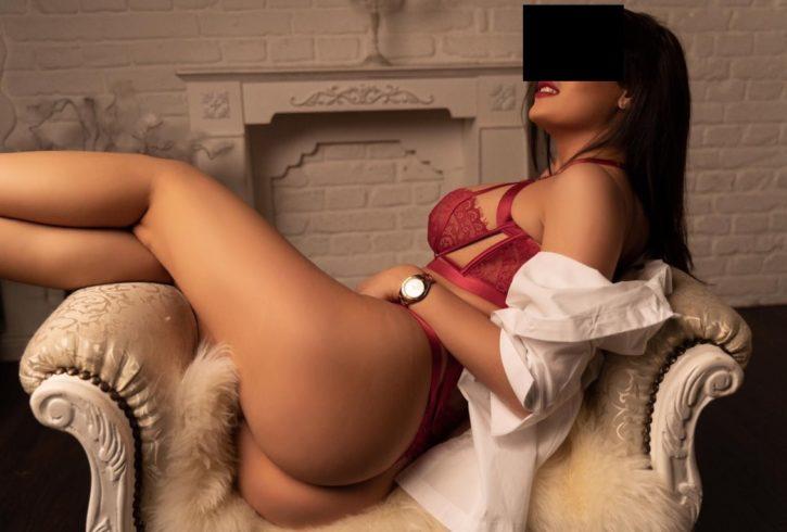Ελληνίδα με πολύ σέξι κορμάκι  και διάθεση για πολλά  παιχνίδια στο κρεβάτι.  Είμαι ότι ονειρεύεσαι !!  6987326753 - Εικόνα4