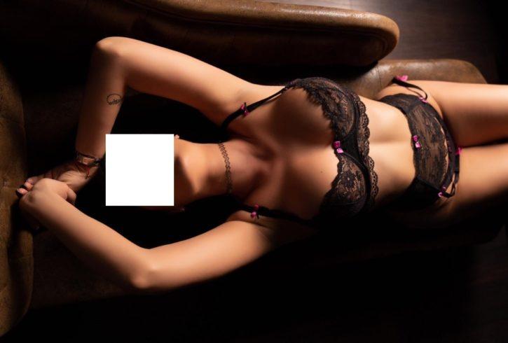 Ελληνίδα με πολύ σέξι κορμάκι  και διάθεση για πολλά  παιχνίδια στο κρεβάτι.  Είμαι ότι ονειρεύεσαι !!  6987326753 - Εικόνα5
