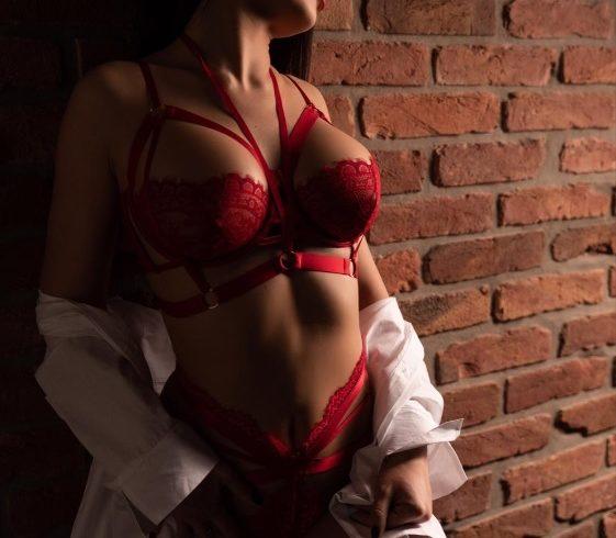 Ελληνίδα με πολύ σέξι κορμάκι  και διάθεση για πολλά  παιχνίδια στο κρεβάτι.  Είμαι ότι ονειρεύεσαι !!  6987326753 - Εικόνα6