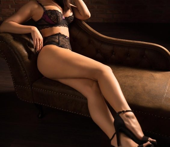 Ελληνίδα με πολύ σέξι κορμάκι  και διάθεση για πολλά  παιχνίδια στο κρεβάτι.  Είμαι ότι ονειρεύεσαι !!  6987326753 - Εικόνα7