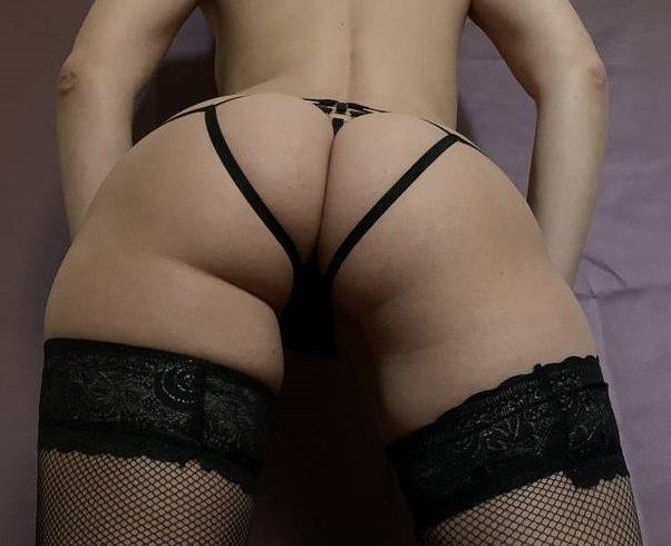 Δήμητρα 23 Είμαι Συνοδός πολύ σέξι παρουσία με μακρυά πόδια και έντονο σεξαπίλ. - Εικόνα4